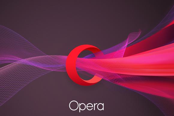 Opera publikon për masat versionin e shfletuesit dizenjuar për të vrarë reklamat