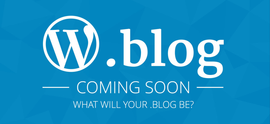 Automattic blen të drejtat e përdorimit të .blog për 19 milion dollar, uebfaqet e para nga fundi i vitit