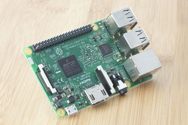 raspberry-pi-3-640x427