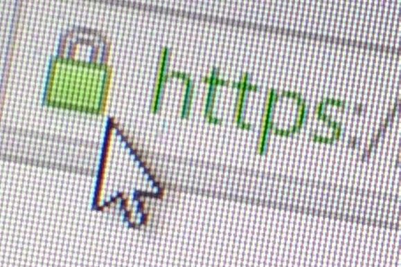 Google aktivizoi enkriptimin HTTPS për të gjitha uebfaqet nën domeinin Blogspot