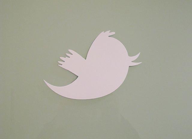 Twitter modifikoi kufizimin prej 140 karakteresh, hedh tutje rregullat konfuze të rrjetit social