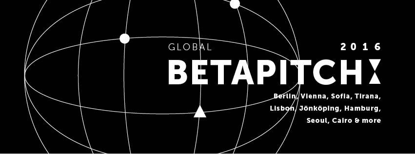 Betahaus në bashkëpunim me Adriapol dhe Telekom Albania sjellin konkursin BETAPITCH për herë të parë në Shqipëri