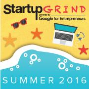 Startup Grind Tirana, Garazh dhe Global Opportunities Albania sjellin edicionin e dytë të Startup Summer Party