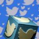 Twitter bllokon miliona llogari pas publikimit të 32 milion kredencialeve online