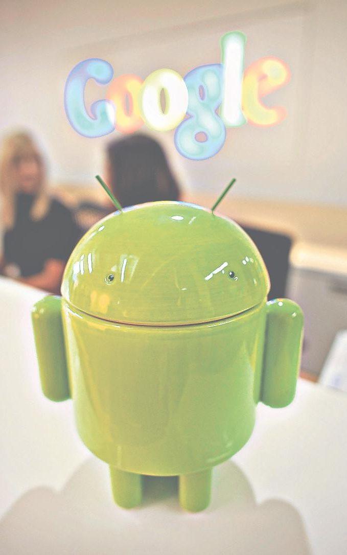58419339-google-android-xlarge_trans++z-WJk4-Hom44bTGgt7BoCnnTe5naV0fkHHvjKQZ9xOw