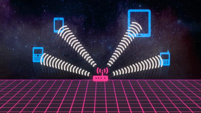 Rrjetet Wi-Fi do të ofrojnë shpejtësi multigigabitëshe falë përditësimit të 802.11ac