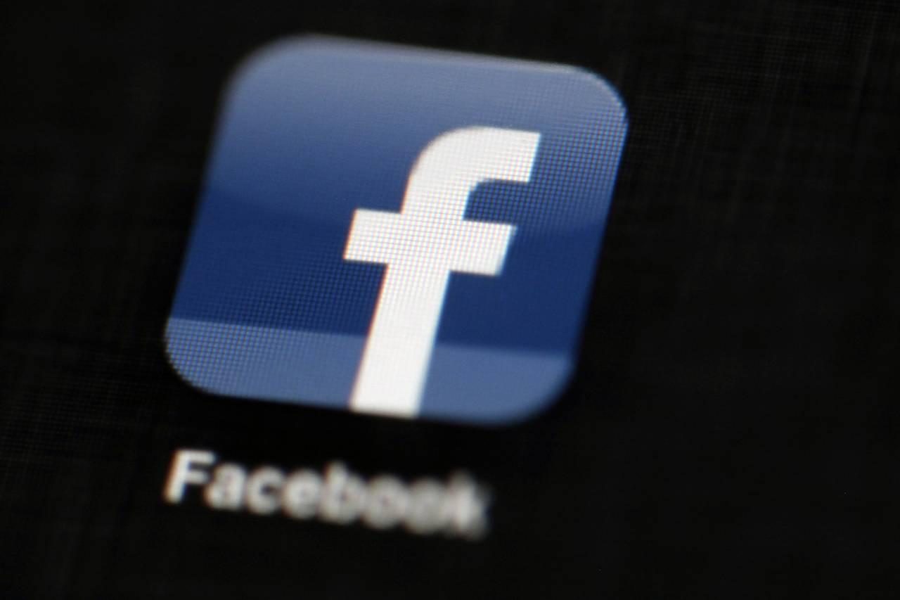 Facebook kufizon trafikun e publikuesve në favor të përmbajtjeve individuale
