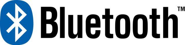 Bluetooth_logo-640x156