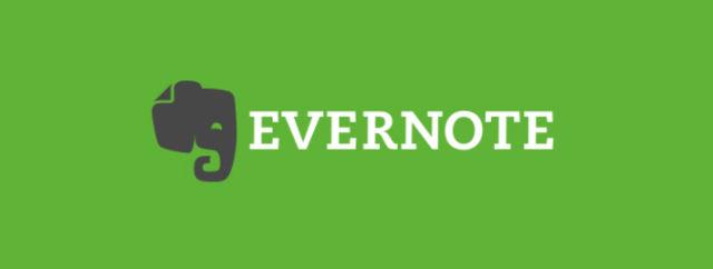 Evernote kufizon përdoruesit pa pagesë në vetëm dy paisje, rrit çmimet me 40% për planet me pagesë