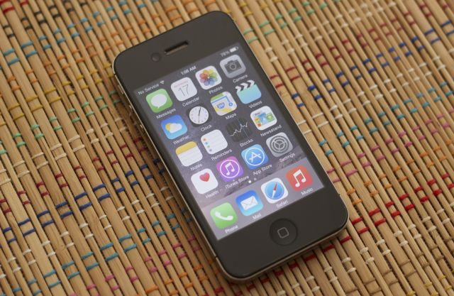 iOS 10 i jep fund mbështetjes për iPhone 4S, ja lista e paisjeve të mbështetura