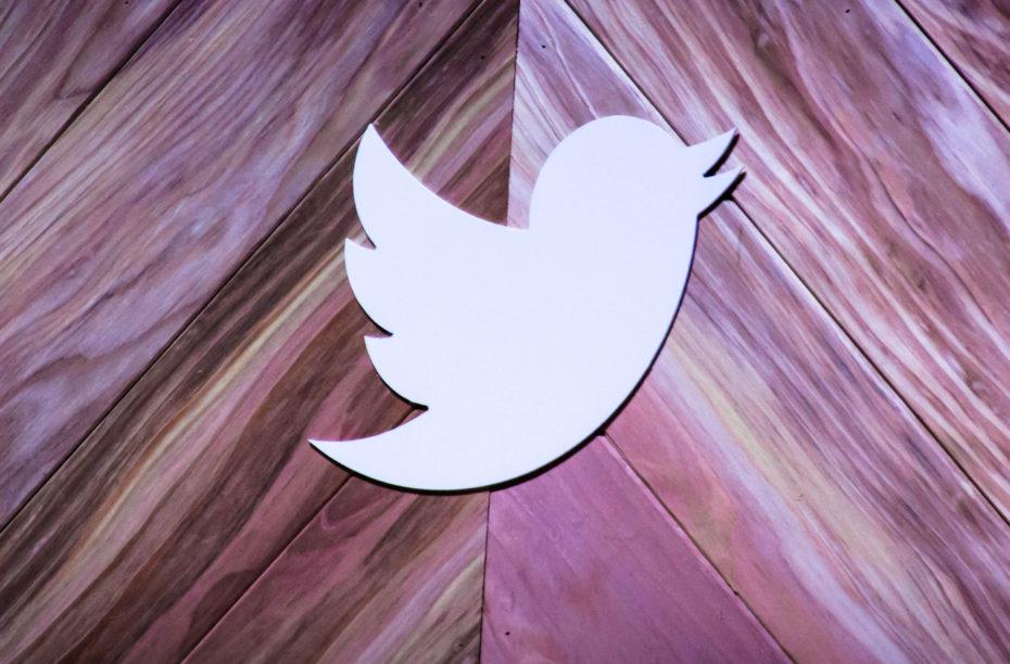 Aplikacioni Twitter në Android përqafon dizajnin material