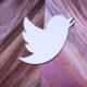 Më shumë se 32 milion përdorues të rrjetit social Twitter janë hakuar