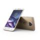 Njihuni me Moto Z, telefonin më të mirë të Motorola