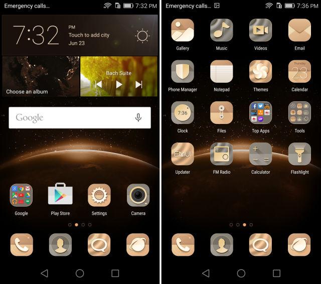 Huawei përgatitet për një konfrontim të mundshëm me Android-in, ndërton sistemin operativ vetjak