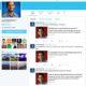 Hakohet llogaria në Quora e shefit ekzekutiv të Google Sundar Pichai