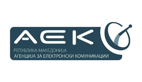 Maqedonia hap dyert për operatorë të rinj celular nxitur nga rritja e tarifave