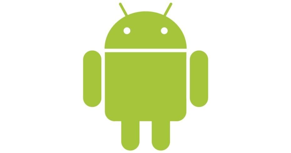 Android vijon të dominojë shitjet e telefonëve inteligjentë