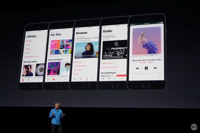 apple-music-ios-10-640x426