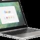 Ja sesi do të funksionojnë aplikacionet Android në laptopët Chromebook