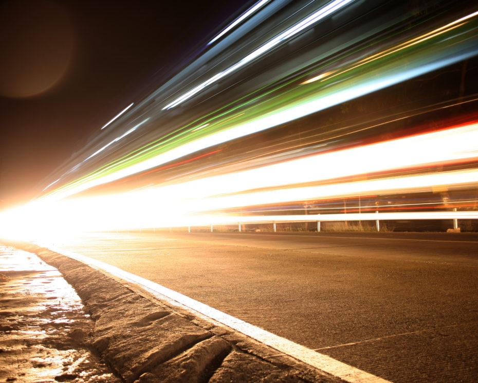 Akamai: Shpejtësia mesatare globale e internetit është 6.3 Mbps