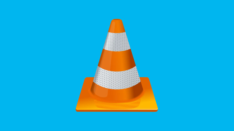 Debuton aplikacioni VLC Media Player për Windows 10