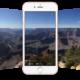 Facebook bën realitet fotot 360 gradëshe në telefonët tanë