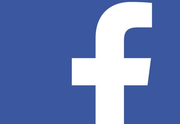 Facebook sjell replikat me video në fushën e komenteve