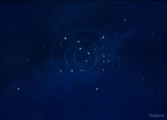 Fedora 24 sjell GNOME 3.20 dhe tre versione të sistemit operativ