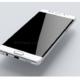 Raport: Galaxy Note 6/7 me skaje të hakuara, skaner irisi dhe 6GB RAM