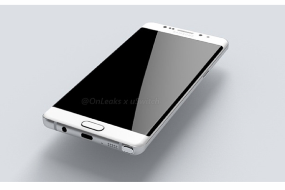 galaxy-note-7-edge-leak-100664563-large