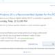 Një përditësim i paautorizuar në Windows 10 i kushtoi Microsoft plot 10,000 dollar