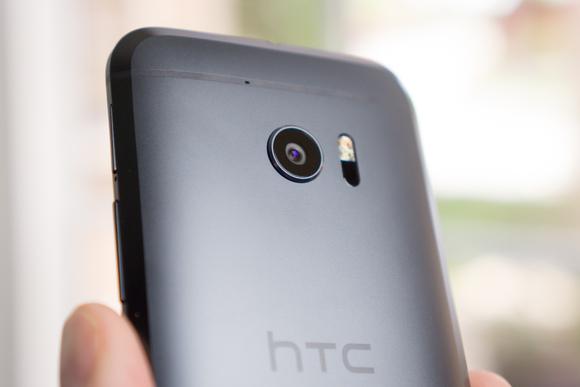 """Nexus """"Sailfish"""" do të jetë telefoni i ri i linjës Nexus që do të ndërtohet nga HTC"""