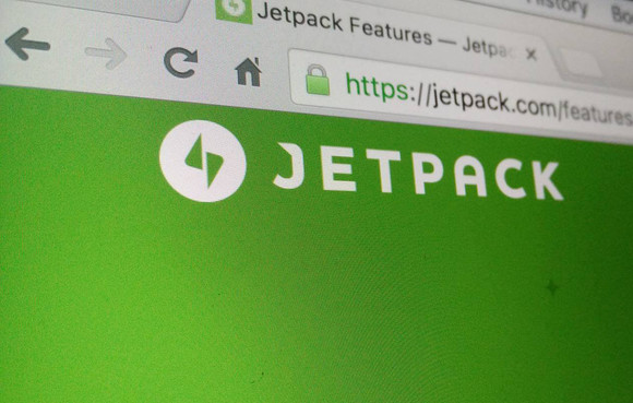 jetpack_page-100663634-large