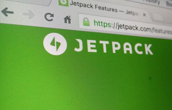 Një dobësi sigurie në shtojcën Jetpack vendos në rrezik miliona uebfaqe WordPress
