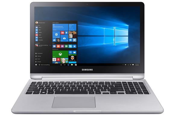 Samsung Notebook Spin 7 del në shitje më 26 Qershor me kosto fillestare 800 dollar