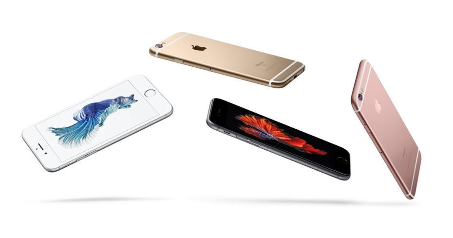 Apple do të shmangë ciklin tradicional të rifreskimit për iPhone e 2016-tës