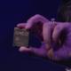AMD zbuloi proçesorin e parë të arkitekturës Zen me 8 bërthama