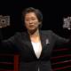 Radeon RX 460 dhe 470 janë një tjetër përpjekje e AMD-së drejt grafikave të performancës së lartë me kosto të ulët