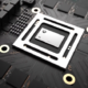 Microsoft prezantoi Projektin Scorpio, pasardhësi i Xbox One