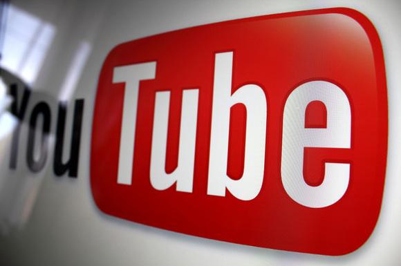 Youtube sjell transmetimet live në aplikacionet Android dhe iOS