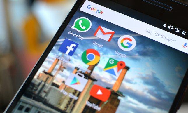Google i jepet një afat gjashtë javor për ti kthyer përgjigje akuzave të Komisionit Europian për Android-in