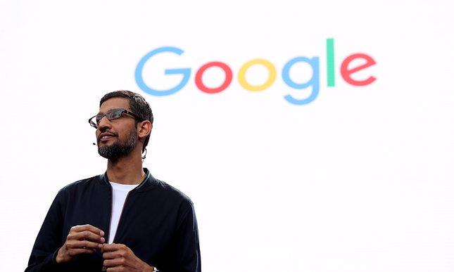 Google shënon rritje të ardhurash me 21.3 % në 21,5 miliard dollar