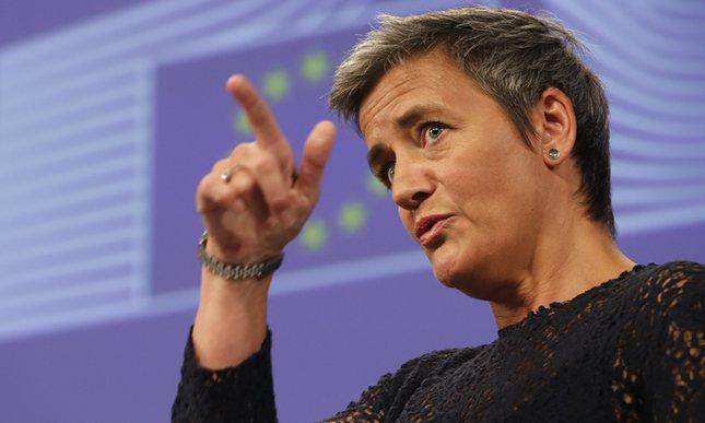 Komisioni Europian ngriti padinë e tretë ndaj Google, sulmohen AdSense dhe AdWords