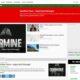 TechCrunch bie viktimë e grupit të shquar të hakerave, OurMine