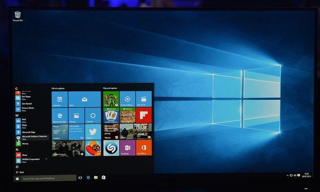 Shansi i fundit për të përfituar Windows 10-tën falas