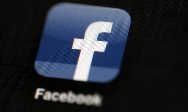 Facebook thyen parashikimet e Wall Street, gjeneron të ardhura rekord