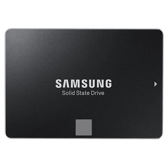 Samsung zbuloi diskun solid 850 EVO me kapacitet 4TB dhe çmim 1,500 dollar