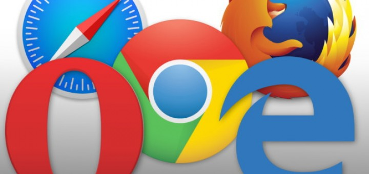 BrowsersLogo-720x340