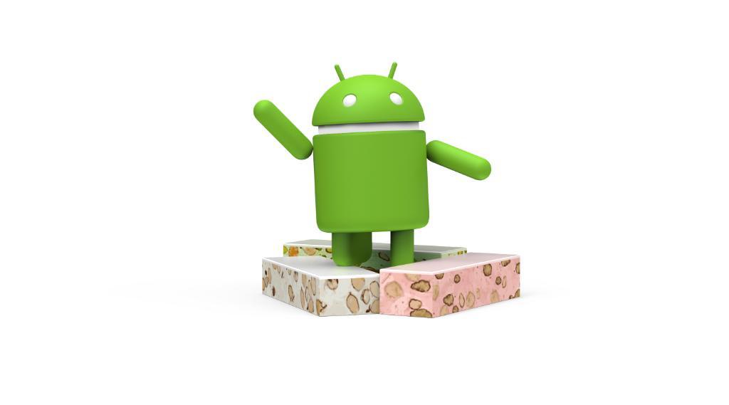 Emri zyrtar i Android N do të jetë, Nougat