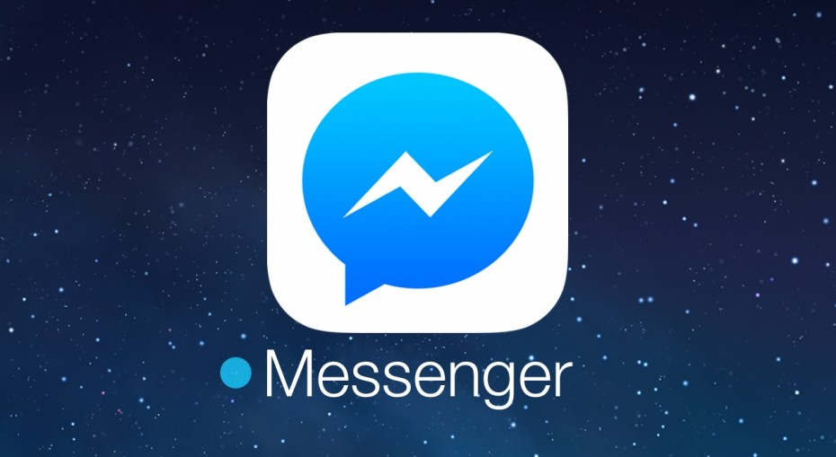 Facebook-Messenger-large-930x509